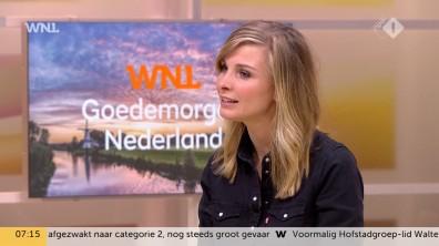 cap_Goedemorgen Nederland (WNL)_20180913_0707_00_09_10_88