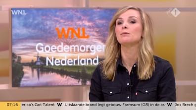 cap_Goedemorgen Nederland (WNL)_20180913_0707_00_09_33_89