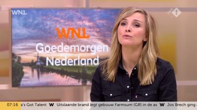 cap_Goedemorgen Nederland (WNL)_20180913_0707_00_09_33_90