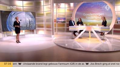 cap_Goedemorgen Nederland (WNL)_20180913_0707_00_09_35_92