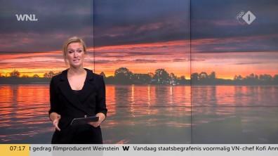 cap_Goedemorgen Nederland (WNL)_20180913_0707_00_10_41_94