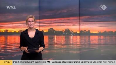 cap_Goedemorgen Nederland (WNL)_20180913_0707_00_10_41_95