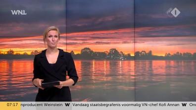 cap_Goedemorgen Nederland (WNL)_20180913_0707_00_10_42_97