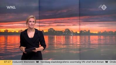 cap_Goedemorgen Nederland (WNL)_20180913_0707_00_10_43_98