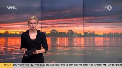 cap_Goedemorgen Nederland (WNL)_20180913_0707_00_10_43_99