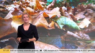 cap_Goedemorgen Nederland (WNL)_20180913_0707_00_11_16_100