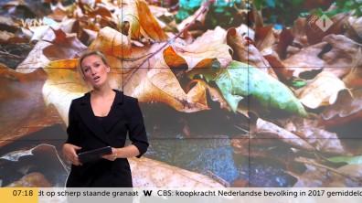 cap_Goedemorgen Nederland (WNL)_20180913_0707_00_11_17_101