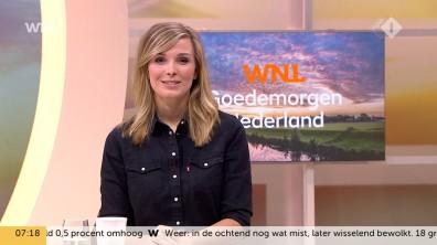 cap_Goedemorgen Nederland (WNL)_20180913_0707_00_11_29_103