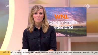 cap_Goedemorgen Nederland (WNL)_20180913_0707_00_11_29_104