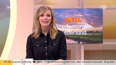 cap_Goedemorgen Nederland (WNL)_20180913_0707_00_11_29_106