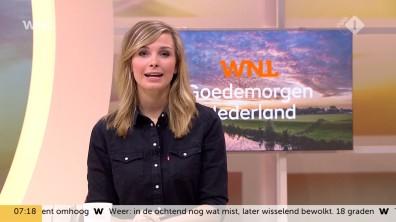 cap_Goedemorgen Nederland (WNL)_20180913_0707_00_11_30_108