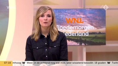cap_Goedemorgen Nederland (WNL)_20180913_0707_00_11_31_109