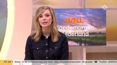 cap_Goedemorgen Nederland (WNL)_20180913_0707_00_11_32_110