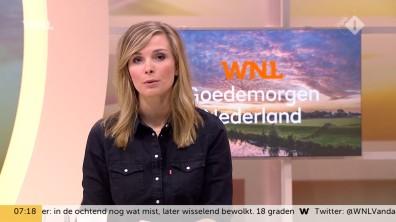 cap_Goedemorgen Nederland (WNL)_20180913_0707_00_11_33_111