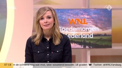cap_Goedemorgen Nederland (WNL)_20180913_0707_00_11_33_112