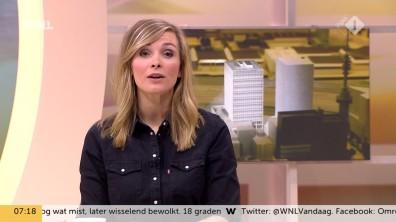 cap_Goedemorgen Nederland (WNL)_20180913_0707_00_11_35_114
