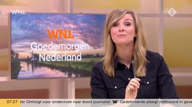 cap_Goedemorgen Nederland (WNL)_20180913_0707_00_21_00_122