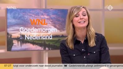 cap_Goedemorgen Nederland (WNL)_20180913_0707_00_21_01_123