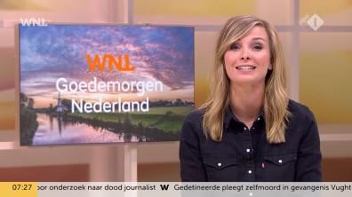 cap_Goedemorgen Nederland (WNL)_20180913_0707_00_21_02_124