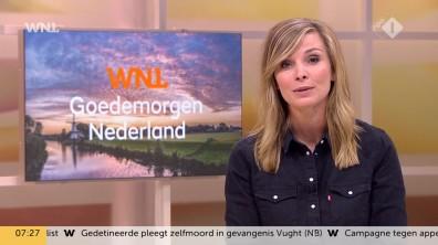 cap_Goedemorgen Nederland (WNL)_20180913_0707_00_21_06_127