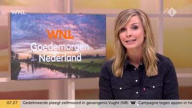 cap_Goedemorgen Nederland (WNL)_20180913_0707_00_21_07_128