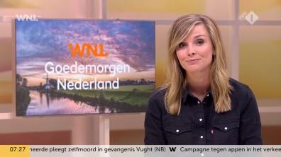 cap_Goedemorgen Nederland (WNL)_20180913_0707_00_21_08_129
