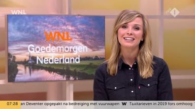 cap_Goedemorgen Nederland (WNL)_20180913_0707_00_21_25_131