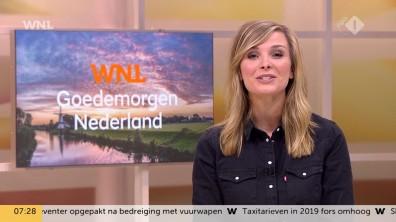 cap_Goedemorgen Nederland (WNL)_20180913_0707_00_21_26_132