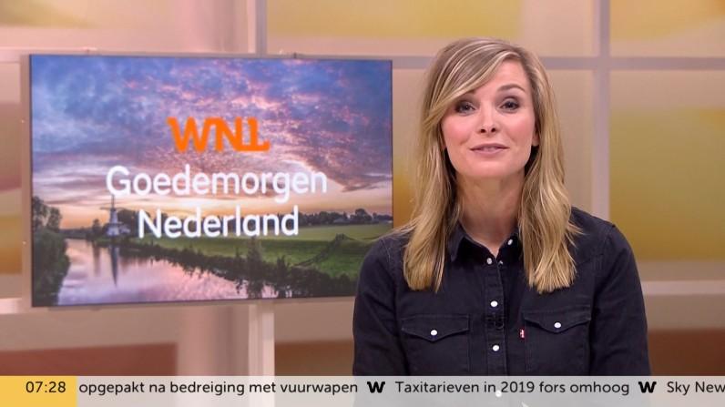 cap_Goedemorgen Nederland (WNL)_20180913_0707_00_21_27_133