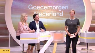 cap_Goedemorgen Nederland (WNL)_20180914_0707_00_02_34_01