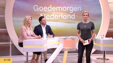 cap_Goedemorgen Nederland (WNL)_20180914_0707_00_02_34_02
