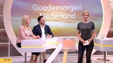 cap_Goedemorgen Nederland (WNL)_20180914_0707_00_02_35_07