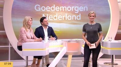 cap_Goedemorgen Nederland (WNL)_20180914_0707_00_02_35_08