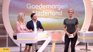 cap_Goedemorgen Nederland (WNL)_20180914_0707_00_02_35_09