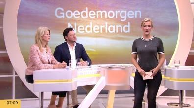 cap_Goedemorgen Nederland (WNL)_20180914_0707_00_02_36_11