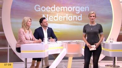 cap_Goedemorgen Nederland (WNL)_20180914_0707_00_02_36_12
