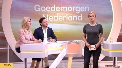 cap_Goedemorgen Nederland (WNL)_20180914_0707_00_02_36_13