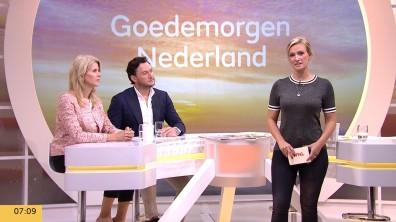 cap_Goedemorgen Nederland (WNL)_20180914_0707_00_02_37_14
