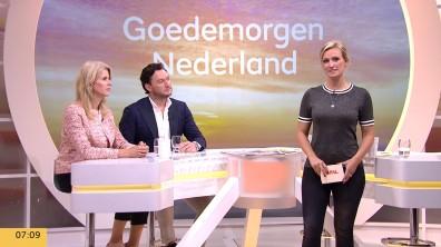 cap_Goedemorgen Nederland (WNL)_20180914_0707_00_02_37_15