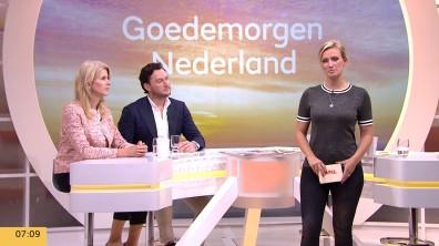 cap_Goedemorgen Nederland (WNL)_20180914_0707_00_02_37_16