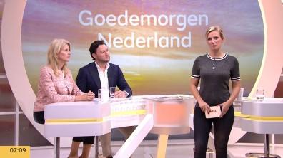 cap_Goedemorgen Nederland (WNL)_20180914_0707_00_02_37_17