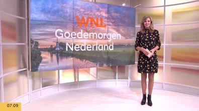 cap_Goedemorgen Nederland (WNL)_20180914_0707_00_02_38_18