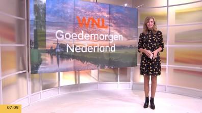 cap_Goedemorgen Nederland (WNL)_20180914_0707_00_02_38_23