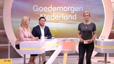 cap_Goedemorgen Nederland (WNL)_20180914_0707_00_03_04_47