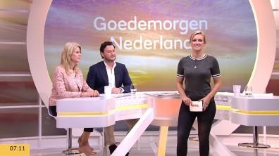 cap_Goedemorgen Nederland (WNL)_20180914_0707_00_04_48_50