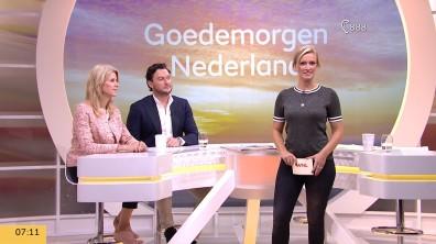 cap_Goedemorgen Nederland (WNL)_20180914_0707_00_04_49_57