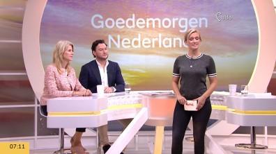 cap_Goedemorgen Nederland (WNL)_20180914_0707_00_04_50_58
