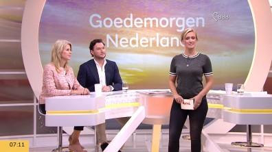cap_Goedemorgen Nederland (WNL)_20180914_0707_00_04_50_59