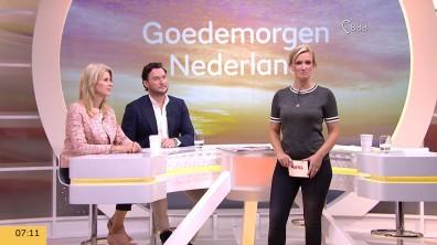 cap_Goedemorgen Nederland (WNL)_20180914_0707_00_04_51_60
