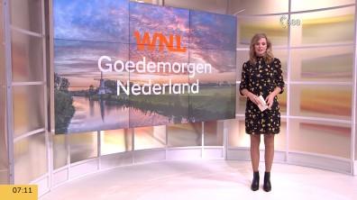 cap_Goedemorgen Nederland (WNL)_20180914_0707_00_04_51_62